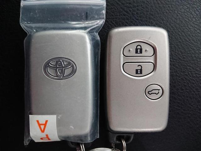 TX Lパッケージ・G-フロンティア 革シート サンルーフ 4WD フルセグ メモリーナビ DVD再生 バックカメラ ETC LEDヘッドランプ 乗車定員7人 ワンオーナー フルエアロ 記録簿 ディーゼル(19枚目)