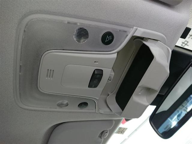 Sセーフティプラス フルセグ メモリーナビ DVD再生 バックカメラ 衝突被害軽減システム ETC LEDヘッドランプ 記録簿 アイドリングストップ(8枚目)