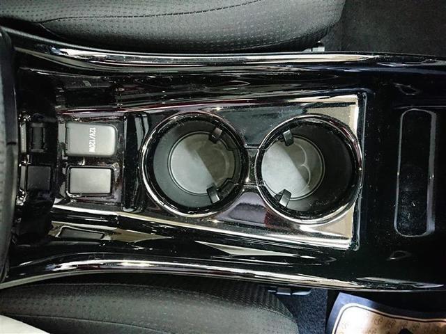 Sセーフティプラス フルセグ メモリーナビ DVD再生 バックカメラ 衝突被害軽減システム ETC LEDヘッドランプ 記録簿 アイドリングストップ(9枚目)