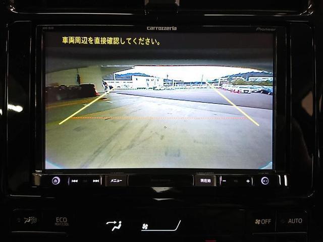 Aツーリングセレクション ワンセグ メモリーナビ バックカメラ 衝突被害軽減システム ETC ドラレコ LEDヘッドランプ 記録簿 アイドリングストップ(7枚目)