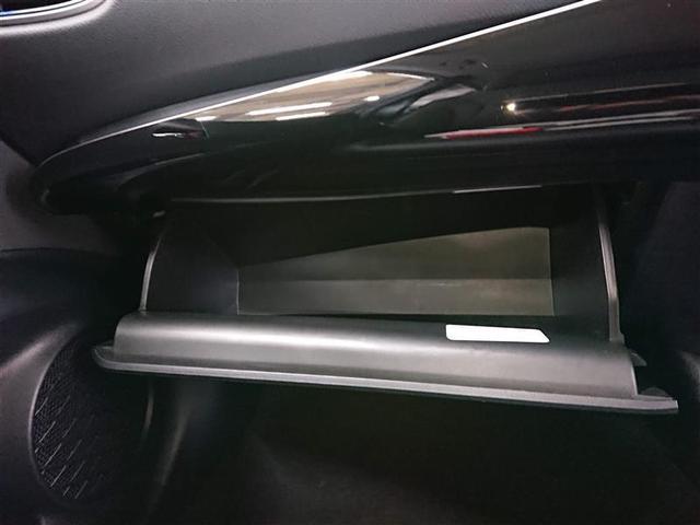 Aツーリングセレクション ワンセグ メモリーナビ バックカメラ 衝突被害軽減システム ETC ドラレコ LEDヘッドランプ 記録簿 アイドリングストップ(10枚目)