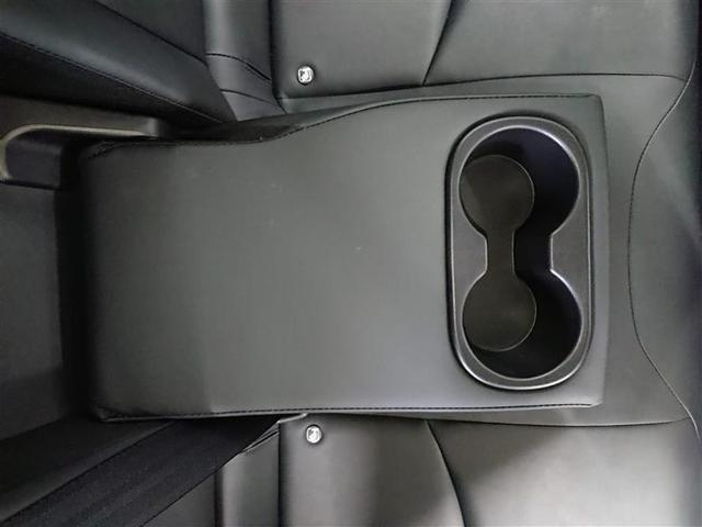 Aツーリングセレクション ワンセグ メモリーナビ バックカメラ 衝突被害軽減システム ETC ドラレコ LEDヘッドランプ 記録簿 アイドリングストップ(14枚目)