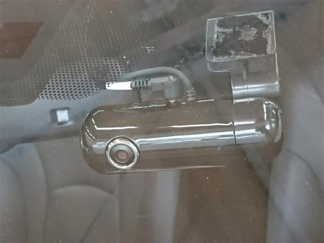 Aツーリングセレクション ワンセグ メモリーナビ バックカメラ 衝突被害軽減システム ETC ドラレコ LEDヘッドランプ 記録簿 アイドリングストップ(18枚目)
