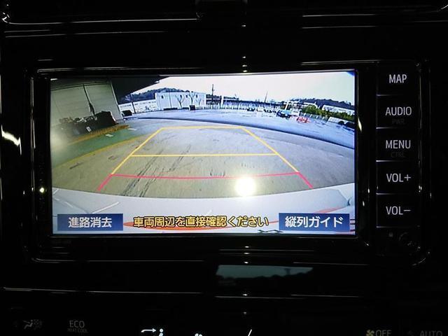 S メモリーナビ バックカメラ 衝突被害軽減システム ETC LEDヘッドランプ 記録簿 アイドリングストップ(7枚目)