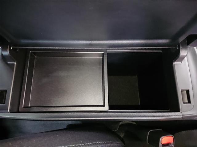S メモリーナビ バックカメラ 衝突被害軽減システム ETC LEDヘッドランプ 記録簿 アイドリングストップ(9枚目)