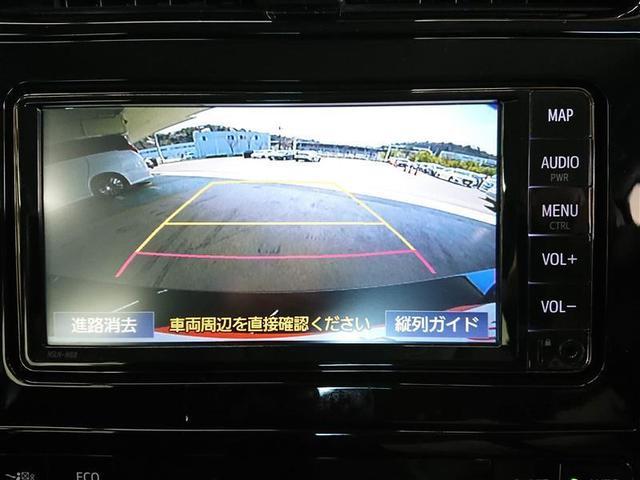 S メモリーナビ バックカメラ 衝突被害軽減システム ETC LEDヘッドランプ アイドリングストップ(7枚目)