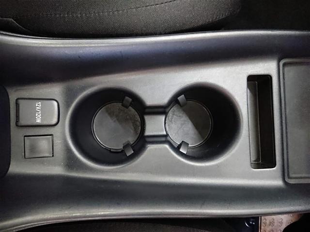 S メモリーナビ バックカメラ 衝突被害軽減システム ETC LEDヘッドランプ アイドリングストップ(9枚目)