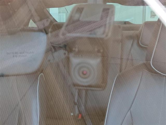 RS アドバンス 革シート サンルーフ フルセグ メモリーナビ DVD再生 ミュージックプレイヤー接続可 バックカメラ 衝突被害軽減システム ETC ドラレコ LEDヘッドランプ 記録簿(20枚目)