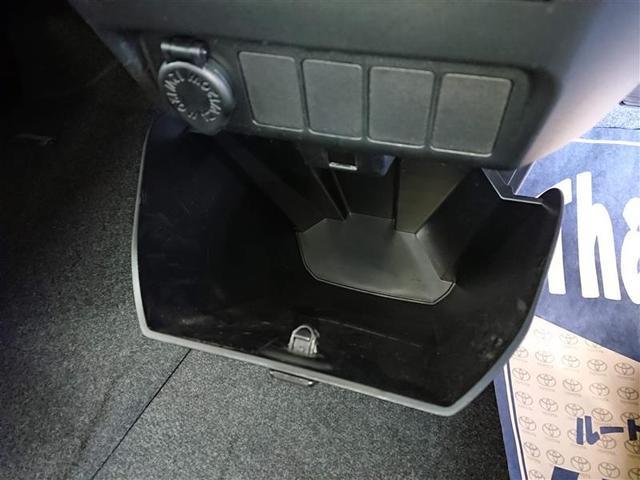 カスタムG S フルセグ メモリーナビ DVD再生 バックカメラ 衝突被害軽減システム ETC ドラレコ 両側電動スライド LEDヘッドランプ 記録簿 アイドリングストップ(11枚目)