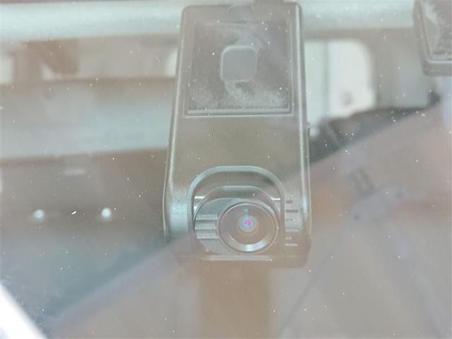 カスタムG S フルセグ メモリーナビ DVD再生 バックカメラ 衝突被害軽減システム ETC ドラレコ 両側電動スライド LEDヘッドランプ 記録簿 アイドリングストップ(19枚目)