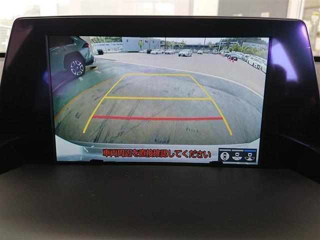 RSアドバンス フルセグ メモリーナビ DVD再生 ミュージックプレイヤー接続可 バックカメラ 衝突被害軽減システム ETC ドラレコ LEDヘッドランプ 記録簿 アイドリングストップ(8枚目)
