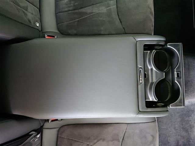 RSアドバンス フルセグ メモリーナビ DVD再生 ミュージックプレイヤー接続可 バックカメラ 衝突被害軽減システム ETC ドラレコ LEDヘッドランプ 記録簿 アイドリングストップ(15枚目)