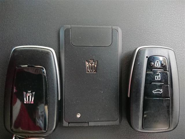 RSアドバンス フルセグ メモリーナビ DVD再生 ミュージックプレイヤー接続可 バックカメラ 衝突被害軽減システム ETC ドラレコ LEDヘッドランプ 記録簿 アイドリングストップ(17枚目)