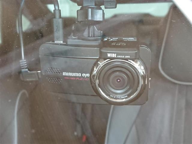 RSアドバンス フルセグ メモリーナビ DVD再生 ミュージックプレイヤー接続可 バックカメラ 衝突被害軽減システム ETC ドラレコ LEDヘッドランプ 記録簿 アイドリングストップ(20枚目)