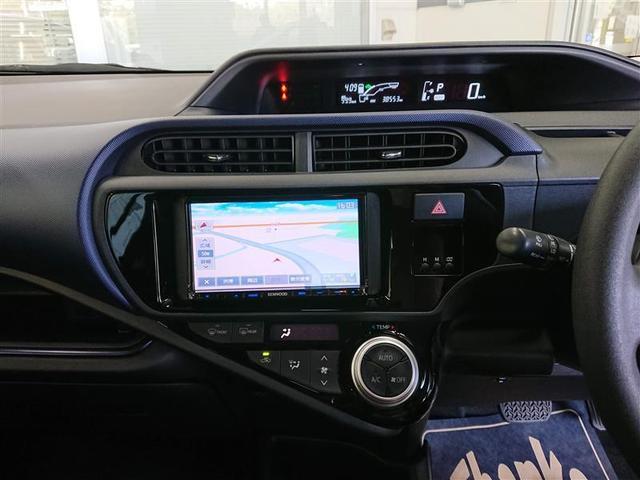 S ワンセグ メモリーナビ バックカメラ 衝突被害軽減システム ETC ドラレコ 記録簿 アイドリングストップ(8枚目)