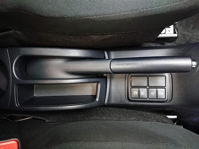 S ワンセグ メモリーナビ バックカメラ 衝突被害軽減システム ETC ドラレコ 記録簿 アイドリングストップ(11枚目)