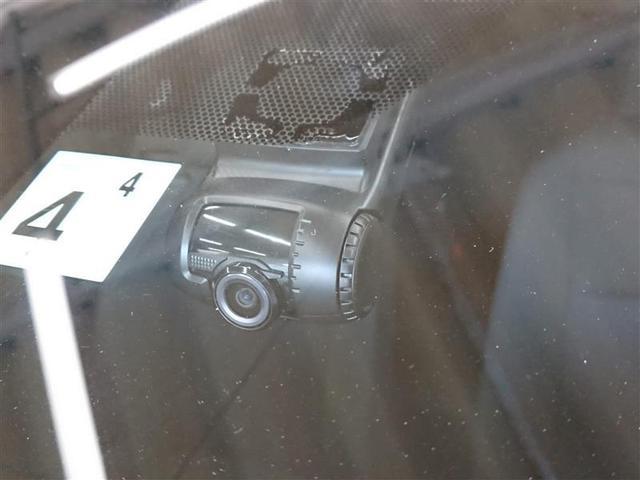 S ワンセグ メモリーナビ バックカメラ 衝突被害軽減システム ETC ドラレコ 記録簿 アイドリングストップ(20枚目)