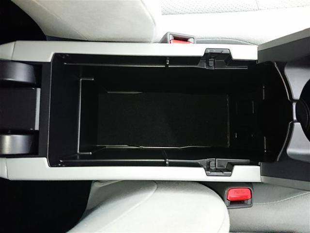 S フルセグ メモリーナビ DVD再生 バックカメラ ETC HIDヘッドライト 記録簿 アイドリングストップ(10枚目)