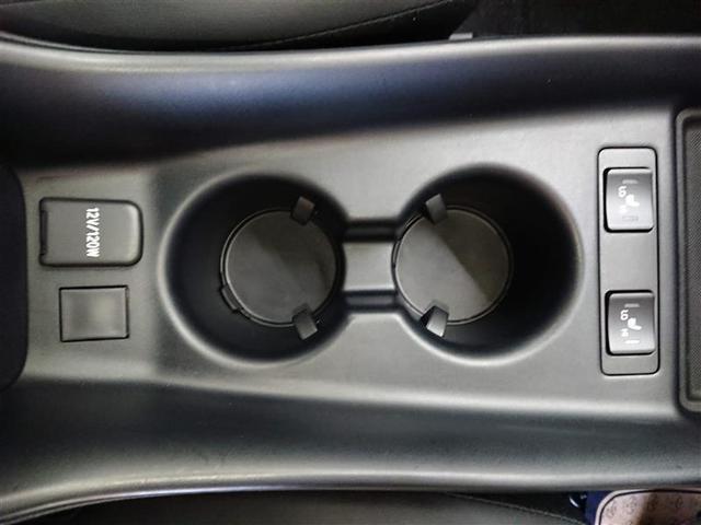 Sツーリングセレクション フルセグ メモリーナビ DVD再生 バックカメラ 衝突被害軽減システム ETC ドラレコ LEDヘッドランプ 記録簿 アイドリングストップ(9枚目)