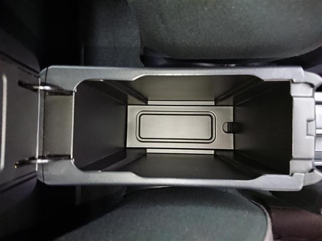 G フルセグ メモリーナビ DVD再生 バックカメラ 衝突被害軽減システム ワンオーナー 記録簿 アイドリングストップ(11枚目)