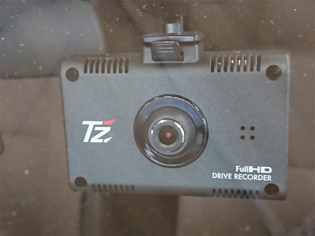 G ワンセグ メモリーナビ バックカメラ 衝突被害軽減システム ETC ドラレコ 両側電動スライド LEDヘッドランプ ウオークスルー 乗車定員7人 3列シート 記録簿 アイドリングストップ(18枚目)