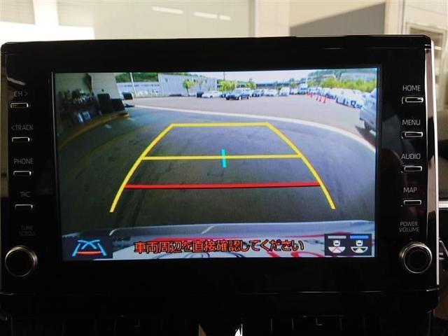 ハイブリッド S メモリーナビ バックカメラ 衝突被害軽減システム ETC ドラレコ LEDヘッドランプ アイドリングストップ(7枚目)