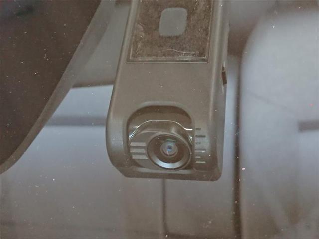 X LパッケージS フルセグ メモリーナビ DVD再生 バックカメラ 衝突被害軽減システム ETC ドラレコ 記録簿 アイドリングストップ(19枚目)