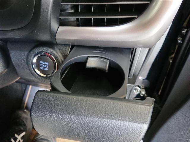 Z 4WD フルセグ メモリーナビ DVD再生 ミュージックプレイヤー接続可 バックカメラ 衝突被害軽減システム ETC LEDヘッドランプ ワンオーナー 記録簿 アイドリングストップ ディーゼル(7枚目)
