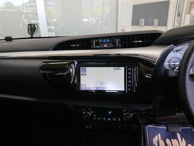 Z 4WD フルセグ メモリーナビ DVD再生 ミュージックプレイヤー接続可 バックカメラ 衝突被害軽減システム ETC LEDヘッドランプ ワンオーナー 記録簿 アイドリングストップ ディーゼル(8枚目)