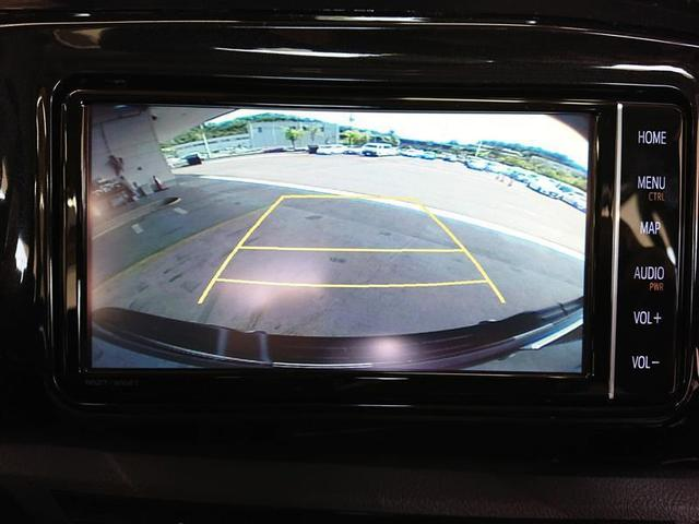 Z 4WD フルセグ メモリーナビ DVD再生 ミュージックプレイヤー接続可 バックカメラ 衝突被害軽減システム ETC LEDヘッドランプ ワンオーナー 記録簿 アイドリングストップ ディーゼル(9枚目)