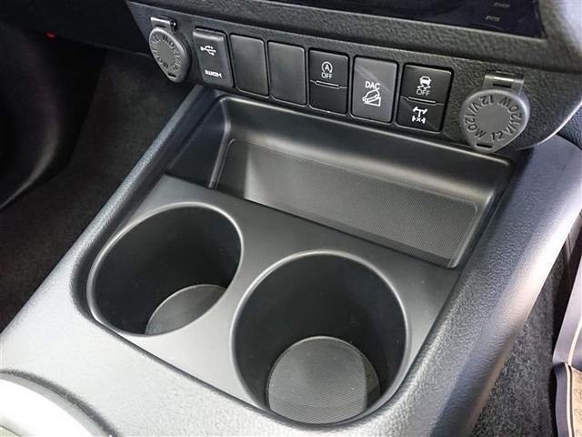 Z 4WD フルセグ メモリーナビ DVD再生 ミュージックプレイヤー接続可 バックカメラ 衝突被害軽減システム ETC LEDヘッドランプ ワンオーナー 記録簿 アイドリングストップ ディーゼル(10枚目)
