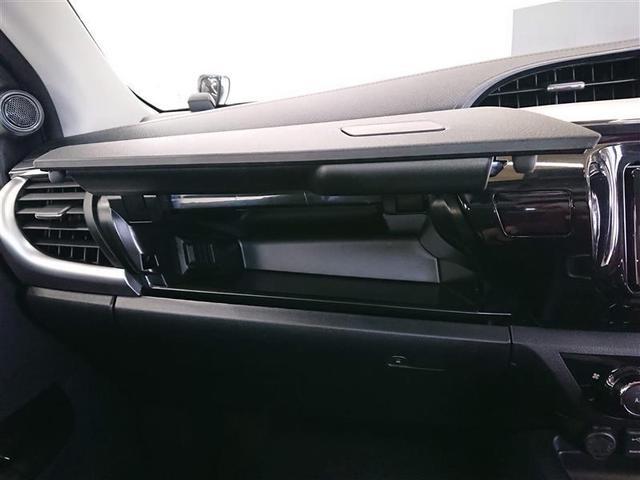 Z 4WD フルセグ メモリーナビ DVD再生 ミュージックプレイヤー接続可 バックカメラ 衝突被害軽減システム ETC LEDヘッドランプ ワンオーナー 記録簿 アイドリングストップ ディーゼル(12枚目)