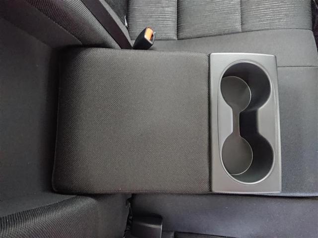 Z 4WD フルセグ メモリーナビ DVD再生 ミュージックプレイヤー接続可 バックカメラ 衝突被害軽減システム ETC LEDヘッドランプ ワンオーナー 記録簿 アイドリングストップ ディーゼル(16枚目)
