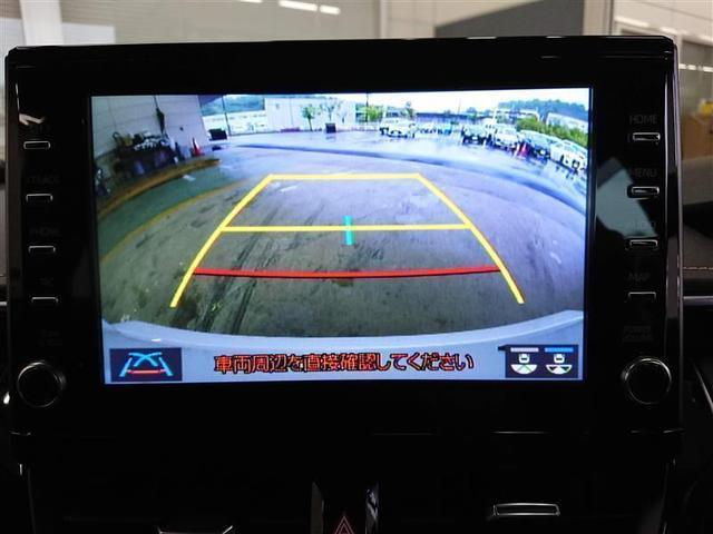 ハイブリッド ダブルバイビー フルセグ メモリーナビ ミュージックプレイヤー接続可 バックカメラ 衝突被害軽減システム ETC ドラレコ LEDヘッドランプ 記録簿 アイドリングストップ(8枚目)