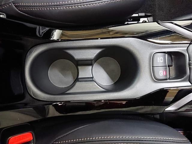 ハイブリッド ダブルバイビー フルセグ メモリーナビ ミュージックプレイヤー接続可 バックカメラ 衝突被害軽減システム ETC ドラレコ LEDヘッドランプ 記録簿 アイドリングストップ(10枚目)