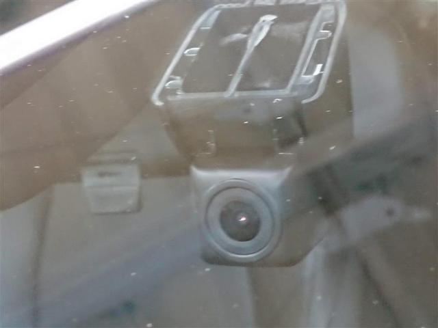 ハイブリッド ダブルバイビー フルセグ メモリーナビ ミュージックプレイヤー接続可 バックカメラ 衝突被害軽減システム ETC ドラレコ LEDヘッドランプ 記録簿 アイドリングストップ(19枚目)