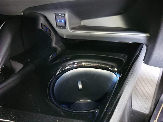 G LEDエディション フルセグ メモリーナビ DVD再生 ミュージックプレイヤー接続可 バックカメラ 衝突被害軽減システム ETC LEDヘッドランプ ワンオーナー 記録簿 アイドリングストップ(9枚目)