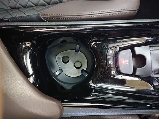G LEDエディション フルセグ メモリーナビ DVD再生 ミュージックプレイヤー接続可 バックカメラ 衝突被害軽減システム ETC LEDヘッドランプ ワンオーナー 記録簿 アイドリングストップ(10枚目)