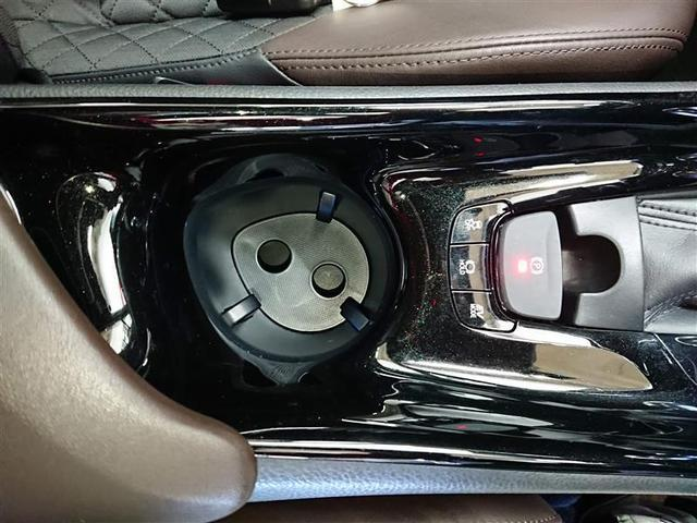G フルセグ メモリーナビ DVD再生 バックカメラ 衝突被害軽減システム ETC LEDヘッドランプ 記録簿 アイドリングストップ(10枚目)