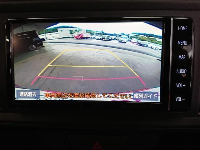 X LパッケージS フルセグ メモリーナビ DVD再生 バックカメラ 衝突被害軽減システム ETC ドラレコ 記録簿 アイドリングストップ(9枚目)