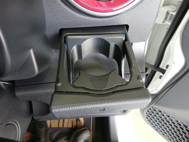 モーダ S フルセグ メモリーナビ DVD再生 バックカメラ 衝突被害軽減システム ETC LEDヘッドランプ 記録簿 アイドリングストップ(7枚目)
