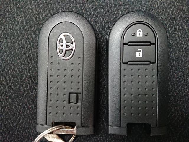 モーダ S フルセグ メモリーナビ DVD再生 バックカメラ 衝突被害軽減システム ETC LEDヘッドランプ 記録簿 アイドリングストップ(19枚目)