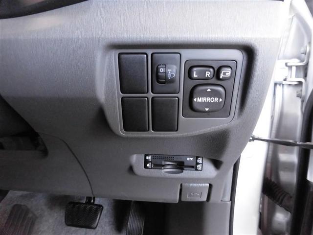 トヨタ プリウス S ワンセグTV メモリーナビ バックカメラ ETC