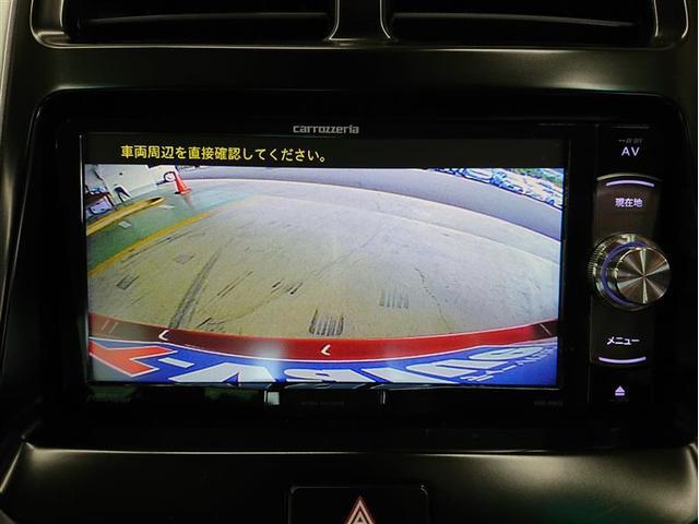 S Cパッケージ バックカメラ メモリーナビ ETC(8枚目)