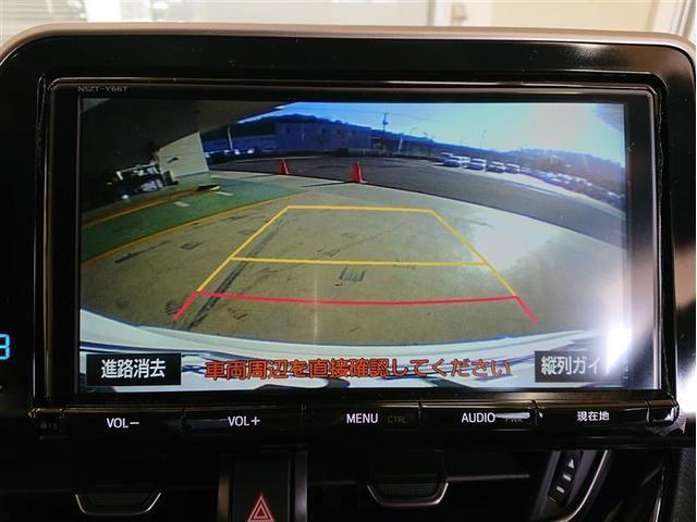 G-T LEDヘッドライト ナビTV バックカメラ ETC(8枚目)