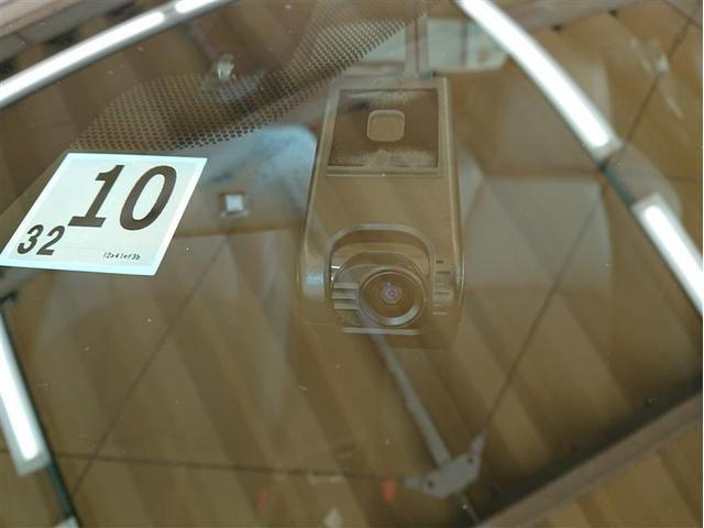 G-T LEDヘッドライト ナビTV バックカメラ ETC(17枚目)