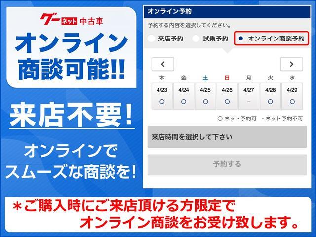 S Cパッケージ ETC ワンセグTV(29枚目)