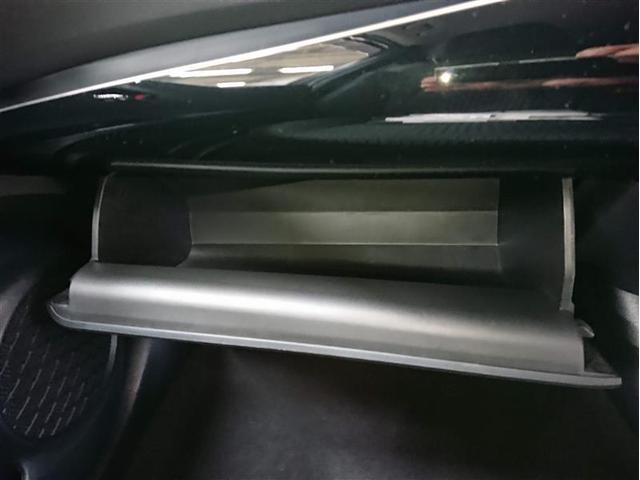 A フルセグTVナビ LEDヘッドライト ETC 1オーナー(11枚目)