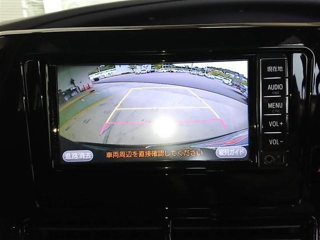アエラス メモリーナビ ワンセグTV バックカメラ ETC(10枚目)