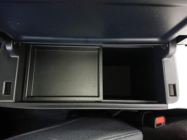 A クルーズコントロール スマートキー LEDヘッドライト(9枚目)